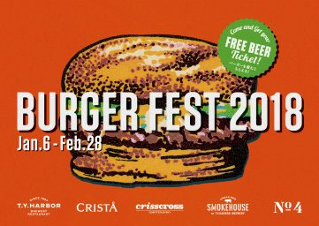 burgerfest2018_Flyer