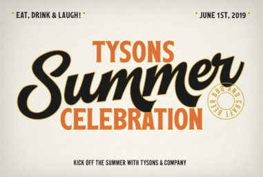 TYSONS_SUMMER_CELEBRATION_News