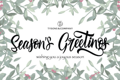 T&C_greeting2019_front