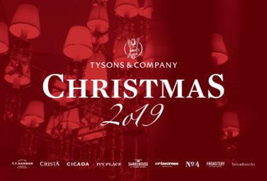 TYSOSNS_Christmas2019_News