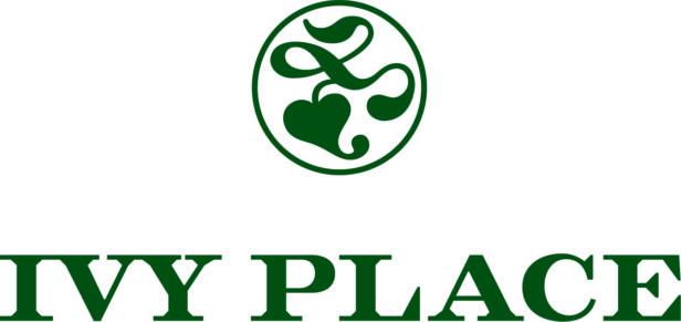 ivy_logo