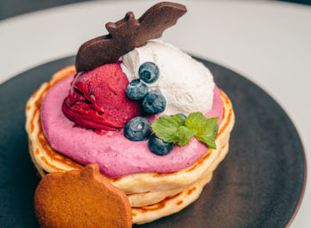 octobercc_pancake