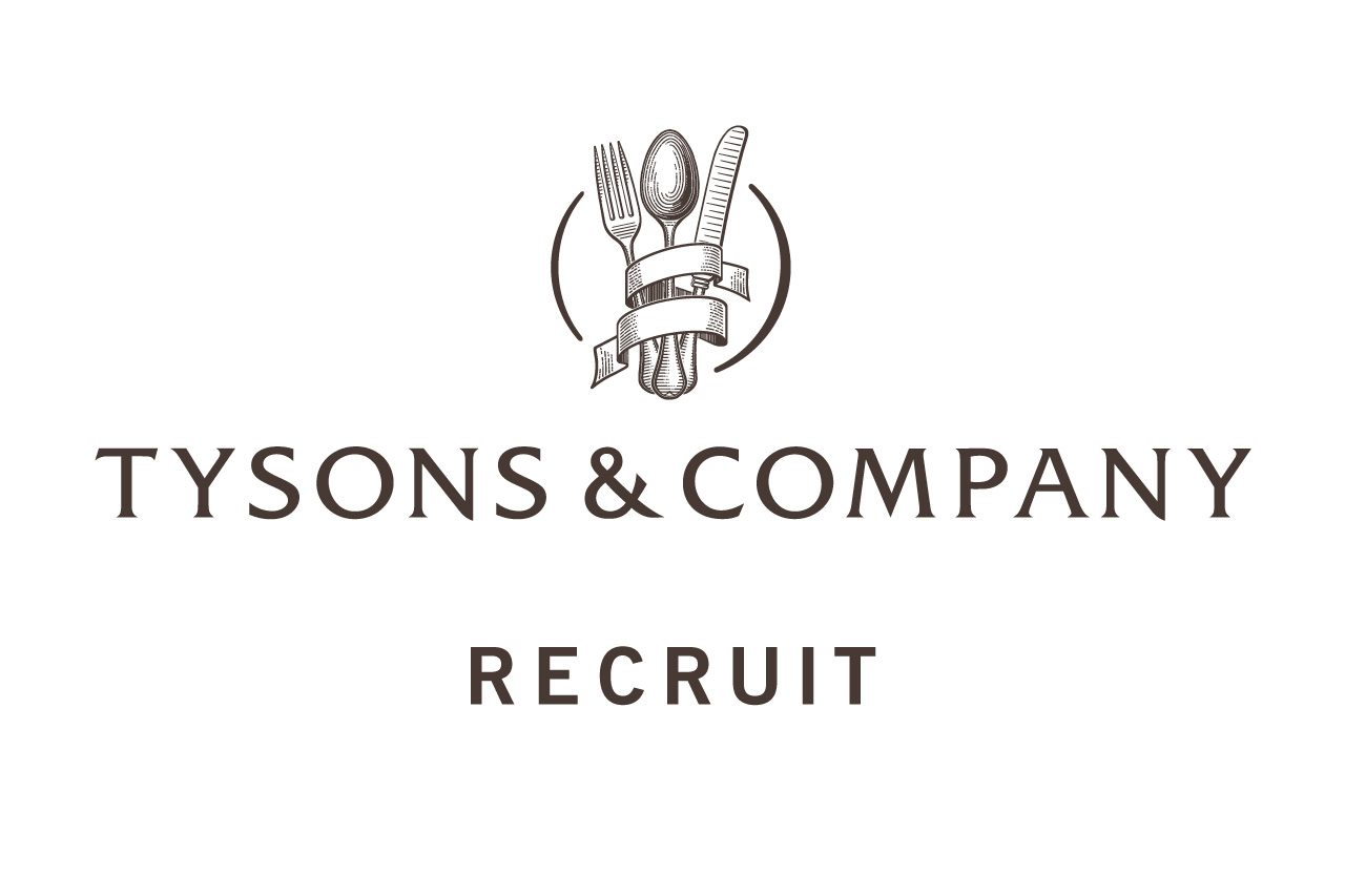 tysons_recruit