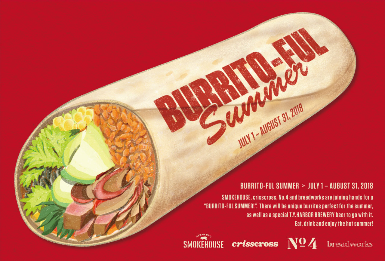 TYSONS_Burrito_News2