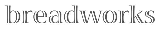 breadworks_logo