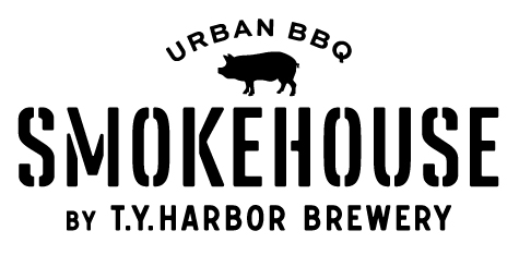 smokehouse_logo