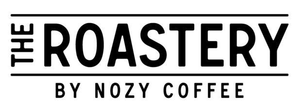 roastery_logo