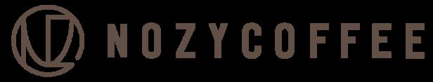 NOZY-COFFEE-LOGO横-1