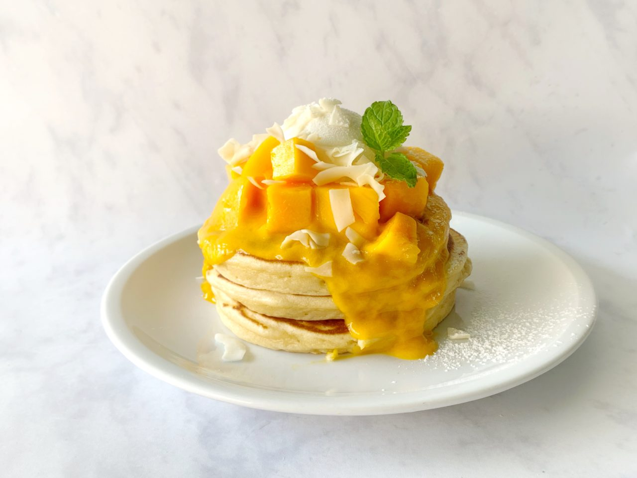 cc_pancake (2)