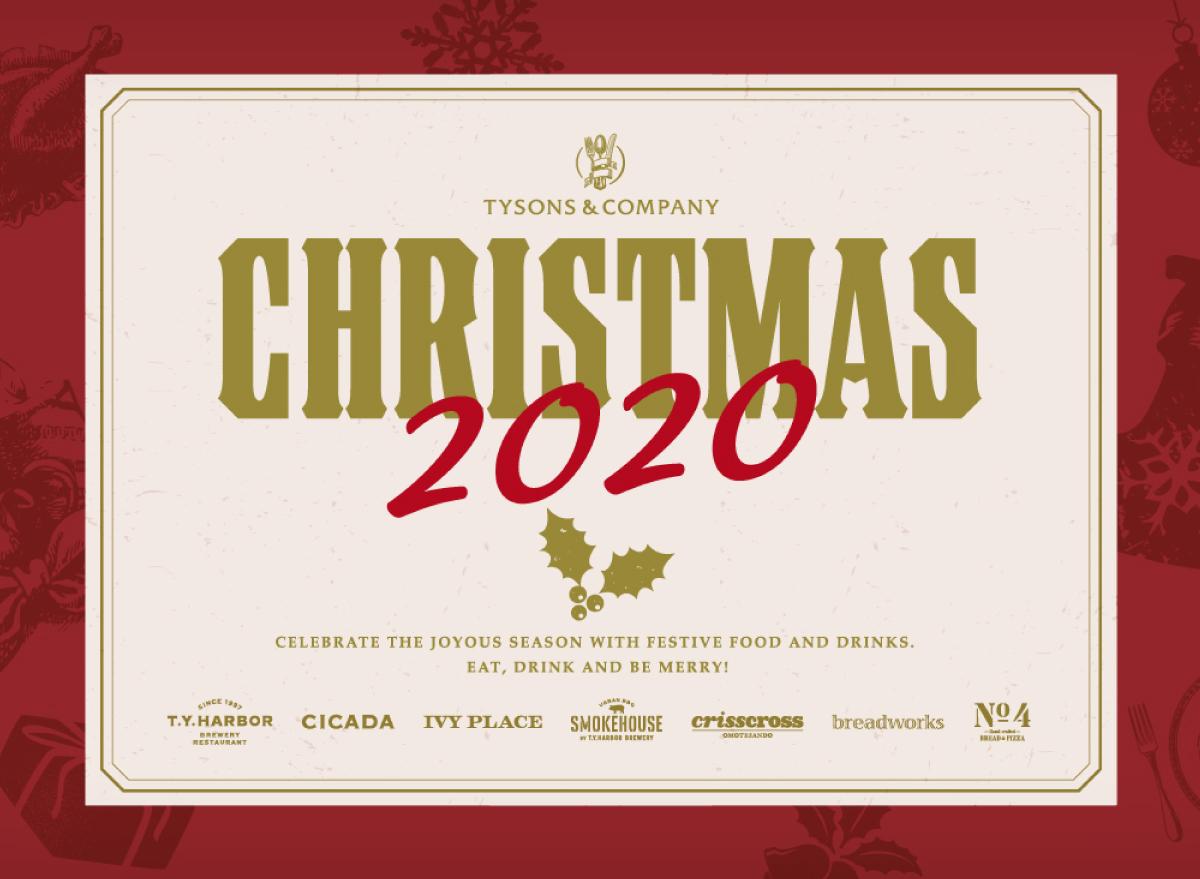 christmas_2020_news