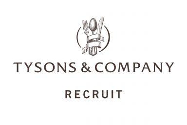 tysons_recruit