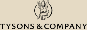 TYSONS & COMPANY