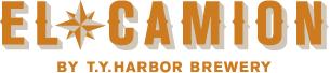 EL CAMION logo