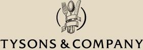TYSONS&COMPANY