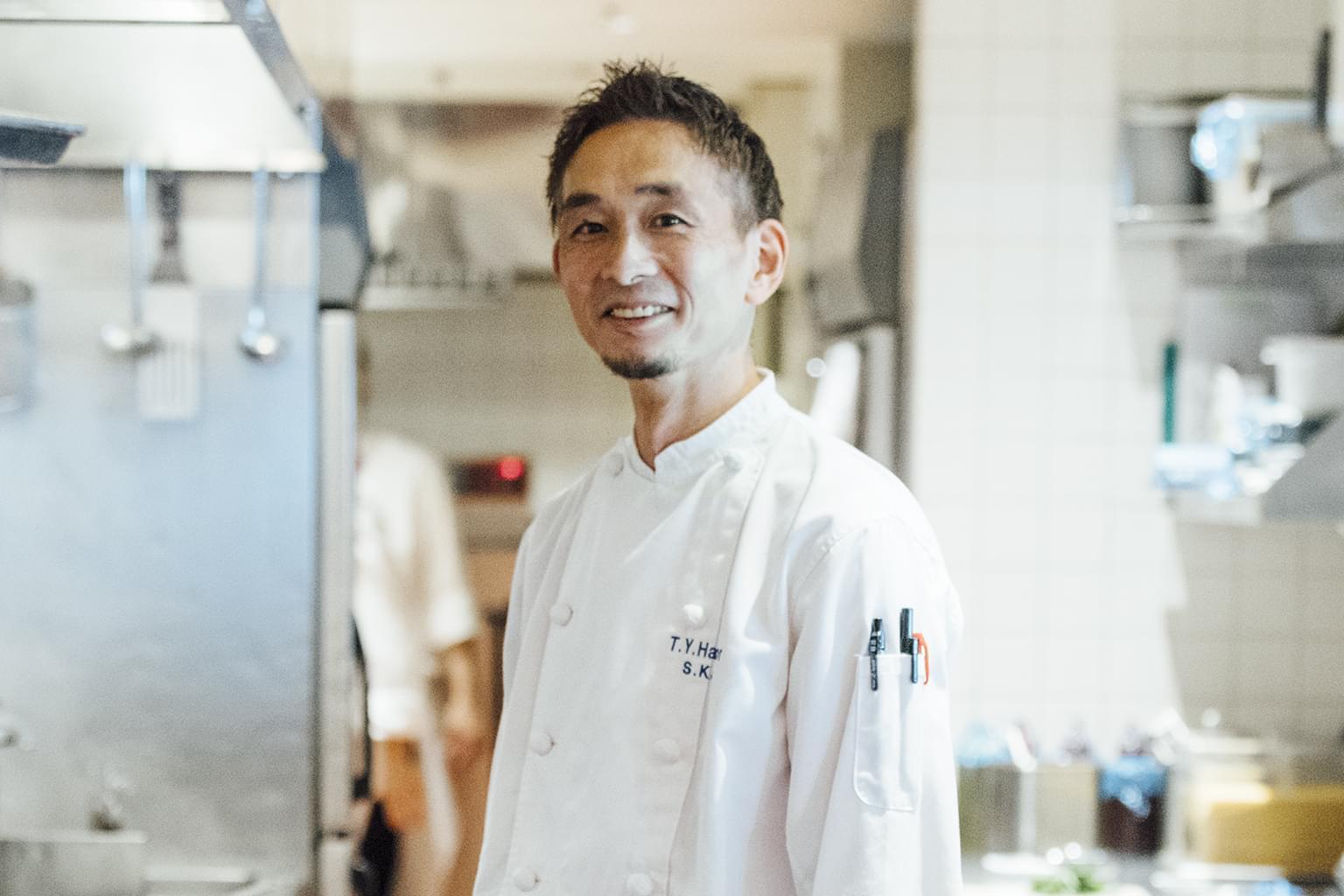 Satoshi Kai