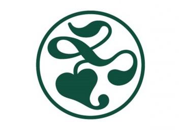IVY_Logo-mark-fix