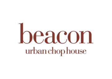 beacon-color-jpg