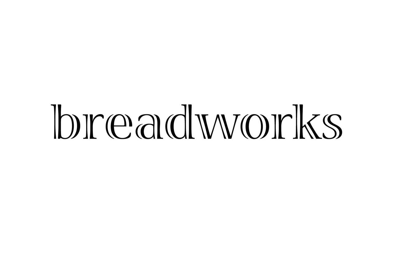 breadworks_banner1