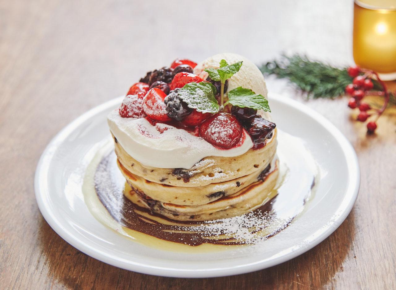 Dec_pancake_news